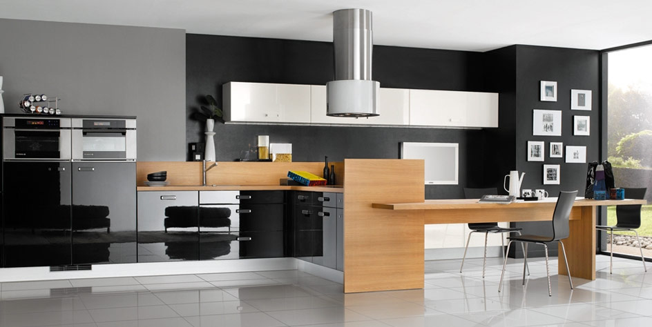 For All Your Kitchen Requirements In Ewell, Come And Visit Our Showroom Or  Call Us On 0800 5677023