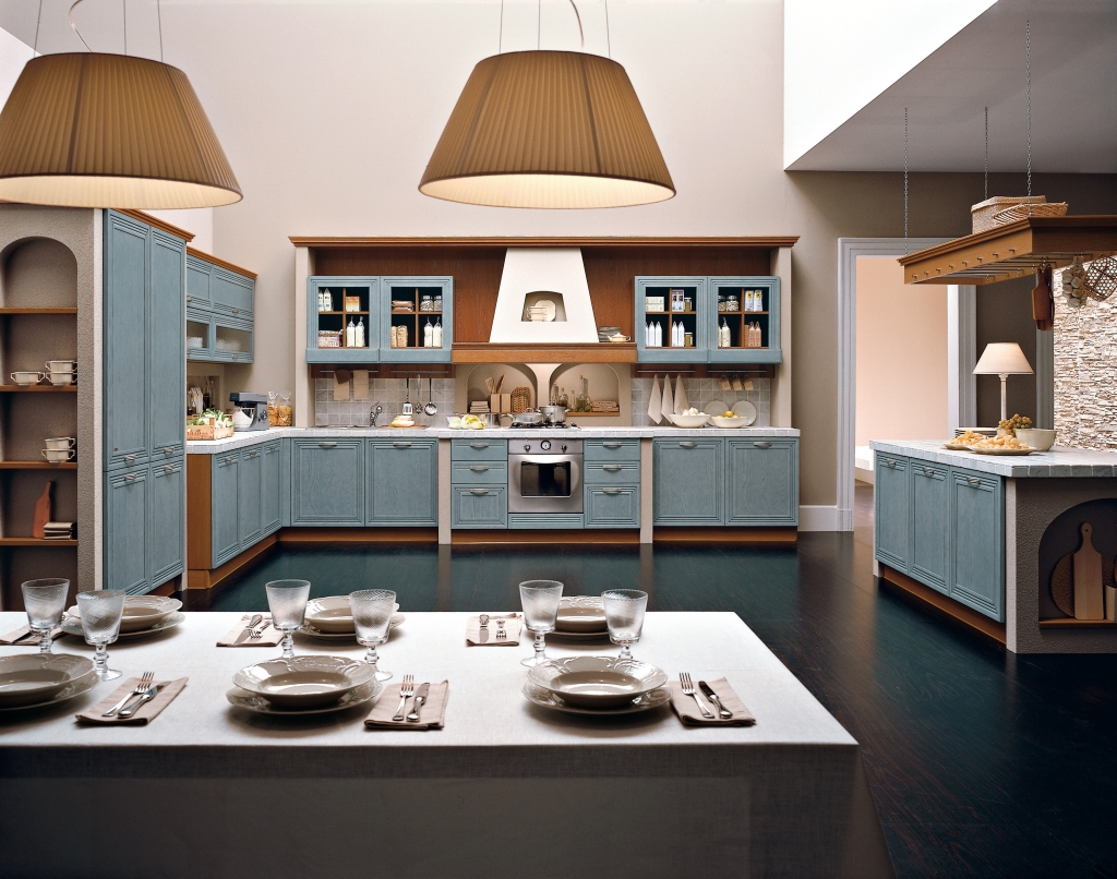 For All Your Kitchen Requirements In Elmers End Come And Visit - Moben kitchen designs